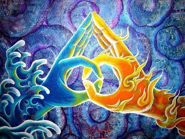 redefining-the-divine.jpg
