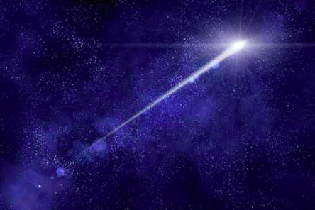 Meteorite.2e16d0ba.fill-735x490.png