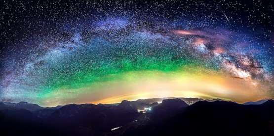 Outer-space-Stars-l.jpg