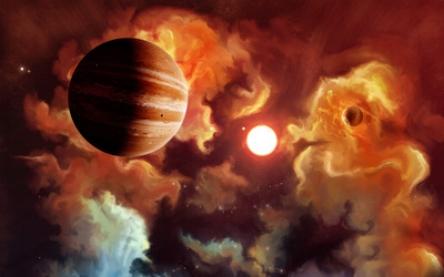 Resultado de imagen de Júpiter en Libra por Sarah Varcas