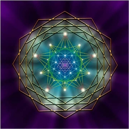 Sananda ~ Incredible Opportunity Ahead by Jenny Schiltz We are asking that each of you suspend the beliefs on how you think this transition will be. As each of you are creating your own realities so too do you create your own limitations and disappointments. When you allow yourself to be in the flow of source energy, with all expectations removed, that is when you will be in amazement of all that will come to you.   When you have created within your mind an acceptable version of reality, of how things should proceed, you may then take yourself from the flow of creation energies and experience disappointment. Allow all to unfold in its own timing with deep trust and patience.