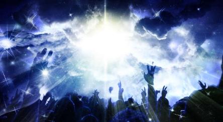 worship-praise-revival.jpg
