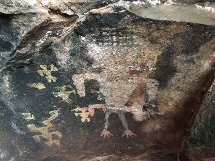 KOLOB CANYON, UTAH. TAKEN BY WISE OWL SALLY