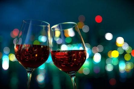 wine-newyear.jpg