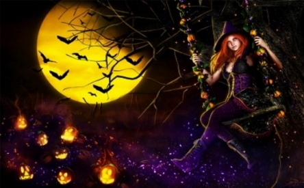 Happy-Magic-Halloween-520x323.jpg