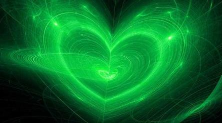 balance-heart-chakra.jpg