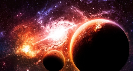 Planets-in-space-via-Shutterstock-800x430.jpg