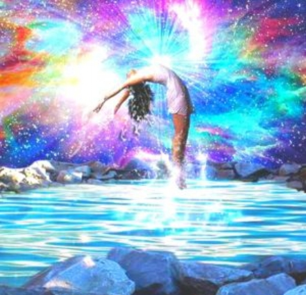 Spiritual-Ascension_rising_colorized-300x289.jpg