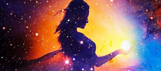 energy-update-october-2016-katya-turner-indigo-diaries-2-800x500.jpg