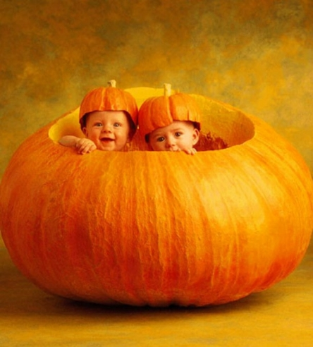 children-cool-halloween-love-Favim.com-1228977.jpg