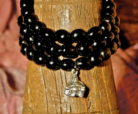 Triple-Black-Obsidian-Bracelet-600h1.jpg