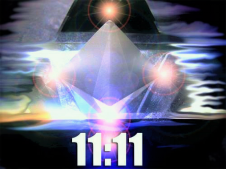 1111-stargate-activations-3.png