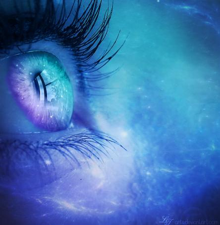 __nebula_dreams___by_lt_arts-d681ltu.png