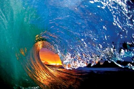 water-world-main-002.jpg