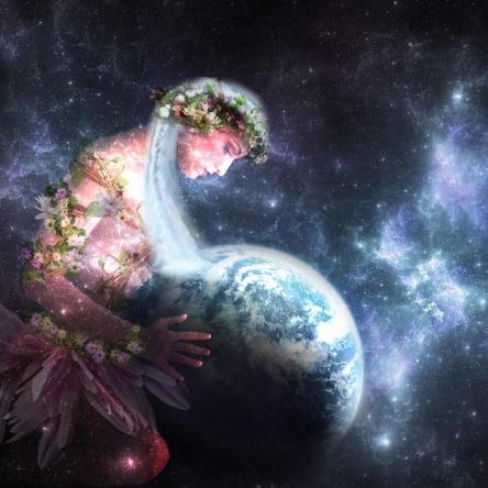gaia__mother_earth_by_blazingelysium-d3dsf5x.jpg