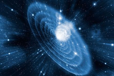 20131120-gammakitores-gammaray-burst12.jpg