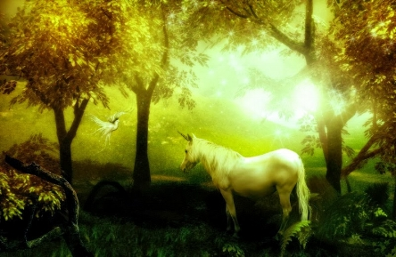 fantasy-art-picture-with-magic-unicorn-in-forest.jpg