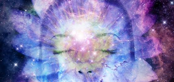 lotus_space_woman-1024x575.jpg