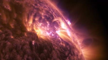 042816_nasa_solarflares_1280.jpg