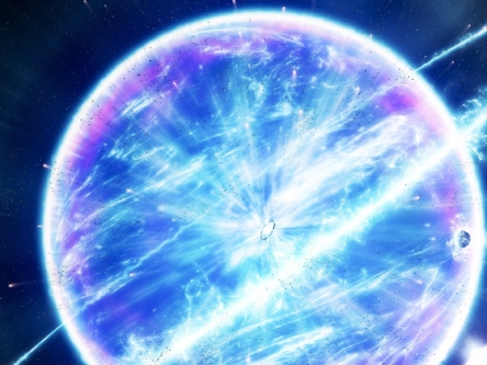 supernova-001.jpg