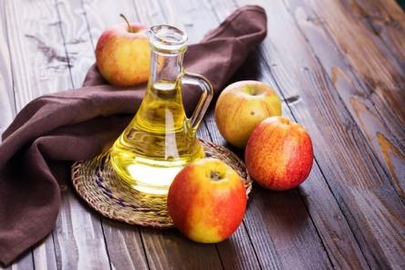 apples-and-vinegar.jpg