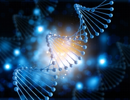 dna-figure-on-a-blur-background_1048-1475.jpg