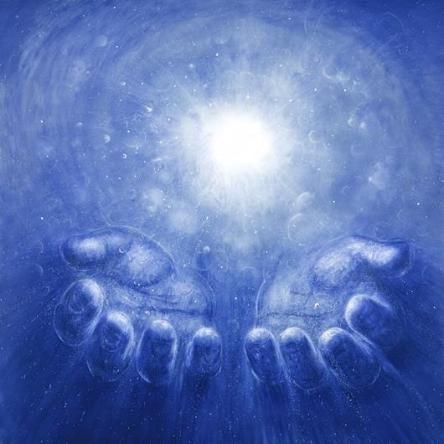blue-hands.jpg