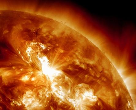 solar-flares-3.jpg
