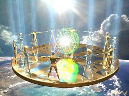 quantum-consciousness-5d-healing.jpg