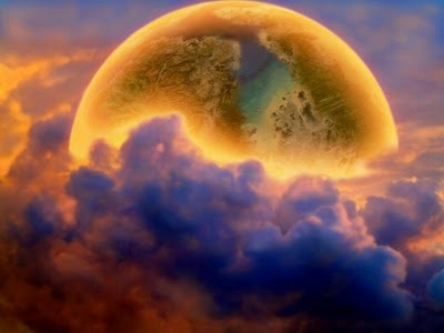 e7b3a-nature_planets_rising_planet_above_and_asky_clouds_earth_glows_light_moon_sky_space_111708_detail_thumb.jpg