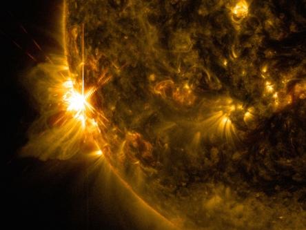 major-solar-flare-june-10-2014-sdo.jpeg