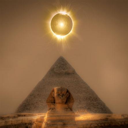 giza-eclipse_orig.jpg