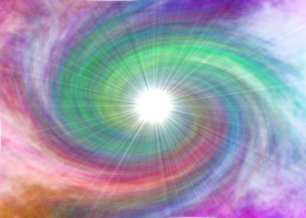 rainbow_vortex_by_richard_rashea-d330pah.png