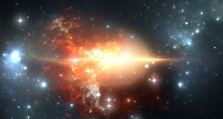 Illustration-of-a-supernova-in-space-Shutterstock-800x430.jpg