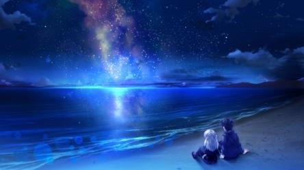 beach-night-stars.jpg