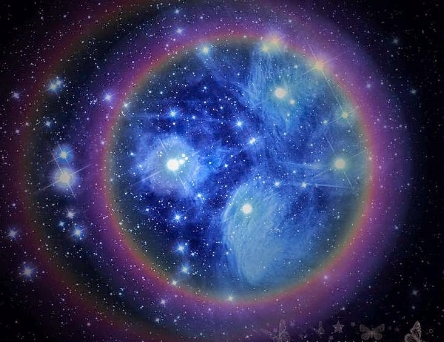 Pleiadian Rainbow.jpg