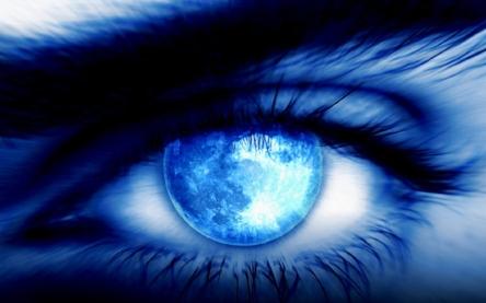 dream in the eyes.jpg