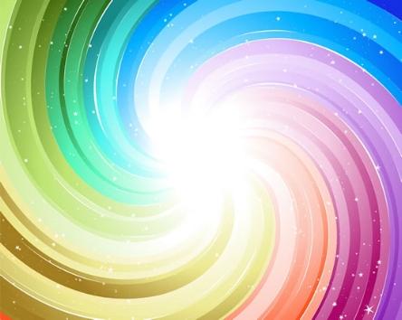 rainbow_light_platinum_ray.jpg