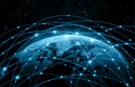 Global-Internet-Connectivity.jpg