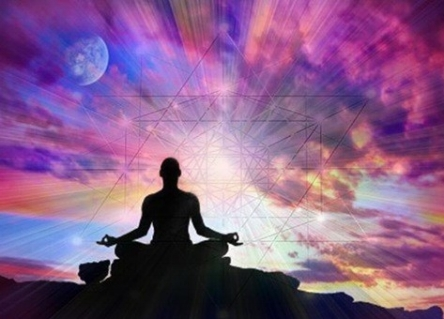 meditation-grid_thumb.jpg