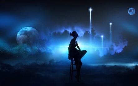 women_clouds_lights_moon_silhouette_fantasy_art_artwork_sitting_space_art_stool_1920x1080_wallpap_Wallpaper_1920x1200_www.wallmay.net.jpg