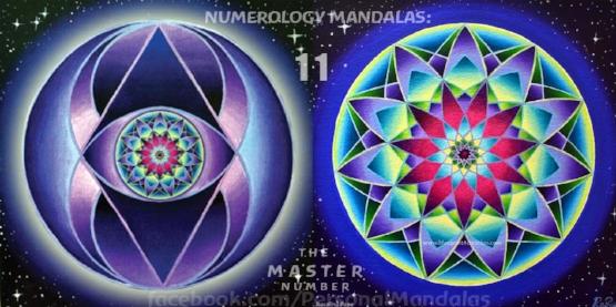 MASTER-NUMBER-11.jpg