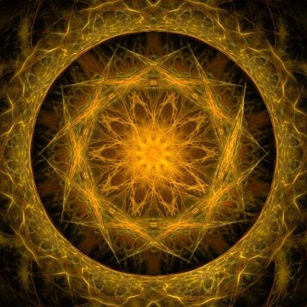 background-inner-circle-gold1.jpg