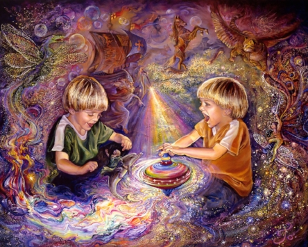 Fantasy_wallpapers_pictures_screensavers__art_drawing_paintings_surprise_magic_spinning.jpg