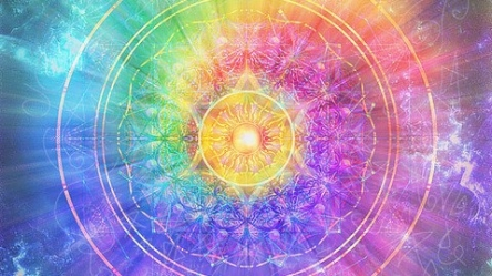 THIS Test Will Tell If You Are An Indigo, A Crystal Or A Rainbow Child!1.jpg