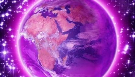 earth_violet_atmosphere.jpg