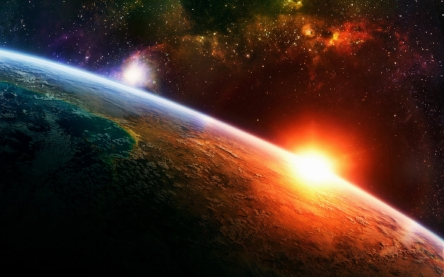 Planet-Earth-Wallpapers-1.jpg