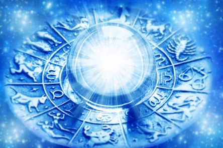 bigstock-zodiac-with-astrological-symbo-23656385.jpg
