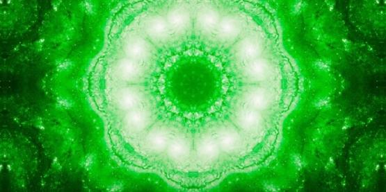 heart-chakra_secretenergy-3.jpg