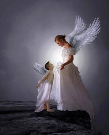 human-angels-2.jpg